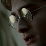 Harry-Potter-and-The-Deathly-Hallows-Cap--00114