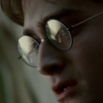 Harry-Potter-and-The-Deathly-Hallows-Cap--00115