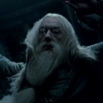 Harry-Potter-and-The-Deathly-Hallows-Cap--00123