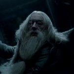 Harry-Potter-and-The-Deathly-Hallows-Cap--00125