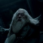 Harry-Potter-and-The-Deathly-Hallows-Cap--00127