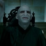 Harry-Potter-and-The-Deathly-Hallows-Cap--00128