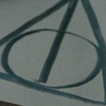 Harry-Potter-and-The-Deathly-Hallows-Cap--00135