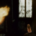 Harry-Potter-and-The-Deathly-Hallows-Cap--00144