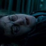 Harry-Potter-and-The-Deathly-Hallows-Cap--00149