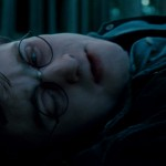Harry-Potter-and-The-Deathly-Hallows-Cap--00151