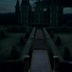 Harry-Potter-and-The-Deathly-Hallows-Cap--00156