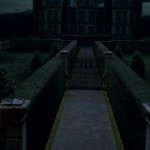 Harry-Potter-and-The-Deathly-Hallows-Cap--00157