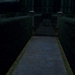 Harry-Potter-and-The-Deathly-Hallows-Cap--00158