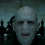 Harry-Potter-and-The-Deathly-Hallows-Cap--00160
