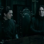 Harry-Potter-and-The-Deathly-Hallows-Cap--00162
