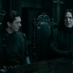 Harry-Potter-and-The-Deathly-Hallows-Cap--00163