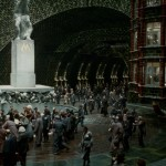 Harry-Potter-and-The-Deathly-Hallows-Cap--00165