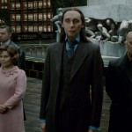 Harry-Potter-and-The-Deathly-Hallows-Cap--00168