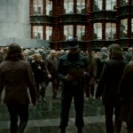 Harry-Potter-and-The-Deathly-Hallows-Cap--00174