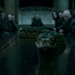 Harry-Potter-and-The-Deathly-Hallows-Cap--00191