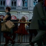 Harry-Potter-and-The-Deathly-Hallows-Cap--00198