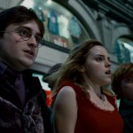 Harry-Potter-and-The-Deathly-Hallows-Cap--00201