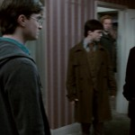 Harry-Potter-and-The-Deathly-Hallows-Cap--00211