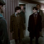 Harry-Potter-and-The-Deathly-Hallows-Cap--00212