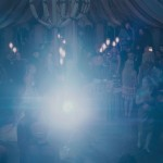 Harry-Potter-and-The-Deathly-Hallows-Cap--00220