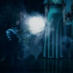 Harry-Potter-and-The-Deathly-Hallows-Cap--00223
