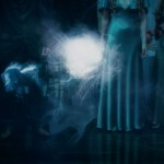 Harry-Potter-and-The-Deathly-Hallows-Cap--00225