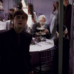 Harry-Potter-and-The-Deathly-Hallows-Cap--00230