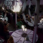 Harry-Potter-and-The-Deathly-Hallows-Cap--00243