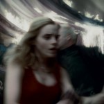 Harry-Potter-and-The-Deathly-Hallows-Cap--00244