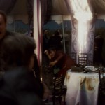 Harry-Potter-and-The-Deathly-Hallows-Cap--00251