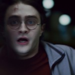 Harry-Potter-and-The-Deathly-Hallows-Cap--00264