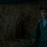 Harry-Potter-and-The-Deathly-Hallows-Cap--00279