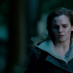 Harry-Potter-and-The-Deathly-Hallows-Cap--00280