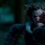 Harry-Potter-and-The-Deathly-Hallows-Cap--00283