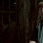 Harry-Potter-and-The-Deathly-Hallows-Cap--00294