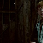 Harry-Potter-and-The-Deathly-Hallows-Cap--00295