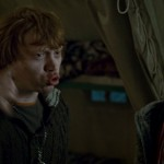 Harry-Potter-and-The-Deathly-Hallows-Cap--00310