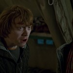 Harry-Potter-and-The-Deathly-Hallows-Cap--00311