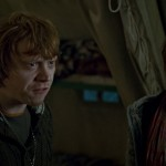 Harry-Potter-and-The-Deathly-Hallows-Cap--00312