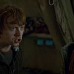 Harry-Potter-and-The-Deathly-Hallows-Cap--00313