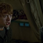 Harry-Potter-and-The-Deathly-Hallows-Cap--00314