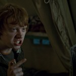 Harry-Potter-and-The-Deathly-Hallows-Cap--00316