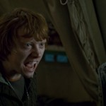 Harry-Potter-and-The-Deathly-Hallows-Cap--00317