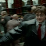 Harry-Potter-and-The-Deathly-Hallows-Cap--00352