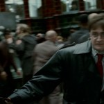 Harry-Potter-and-The-Deathly-Hallows-Cap--00353