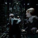 Harry-Potter-and-The-Deathly-Hallows-Cap--00356