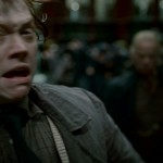 Harry-Potter-and-The-Deathly-Hallows-Cap--00362