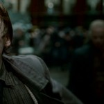 Harry-Potter-and-The-Deathly-Hallows-Cap--00364