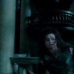 Harry-Potter-and-The-Deathly-Hallows-Cap--00365
